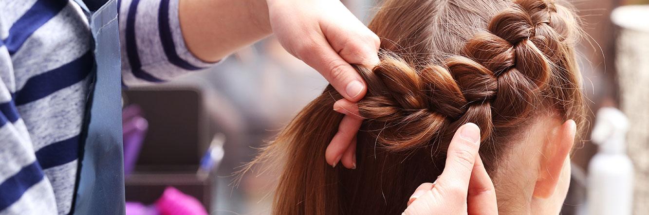Курсы по плетению кос новокузнецк